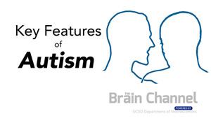 Ass elämän Boob sev aalto ensimmäinen autismia kontioniemi dating.