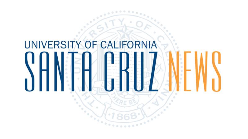 UC Santa Cruz News