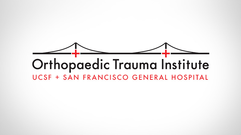 What is the Orthopaedic Trauma Institute?