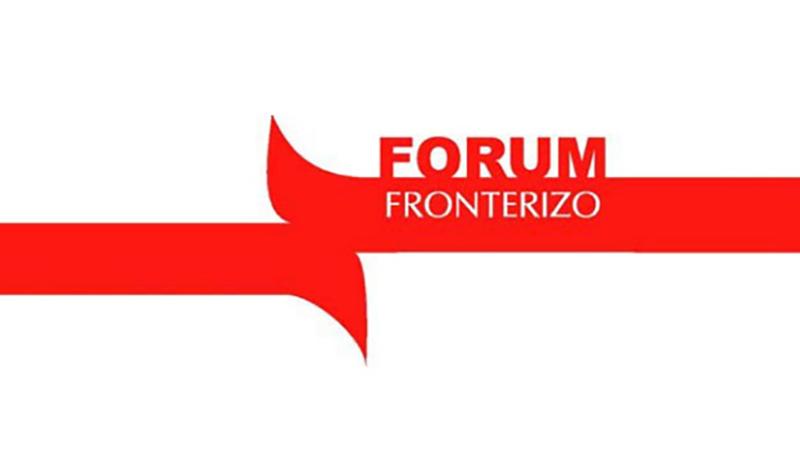 Forum Fronterizo