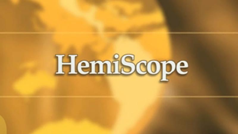 HemiScope