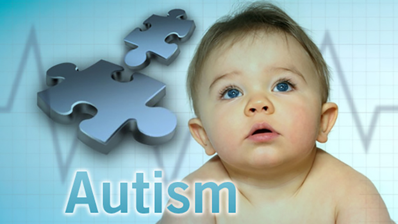 Autism Awareness Programs