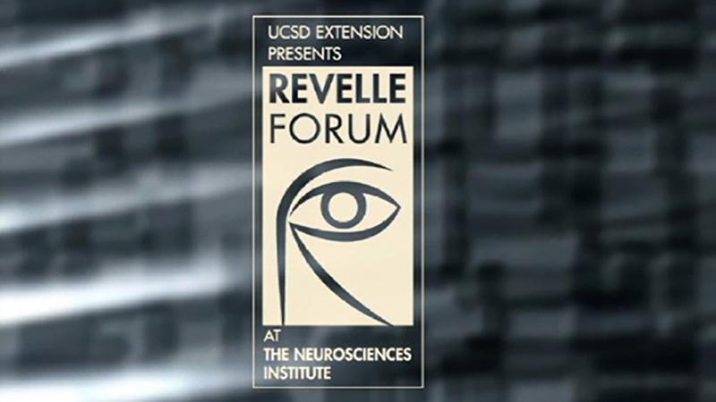 Revelle Forum
