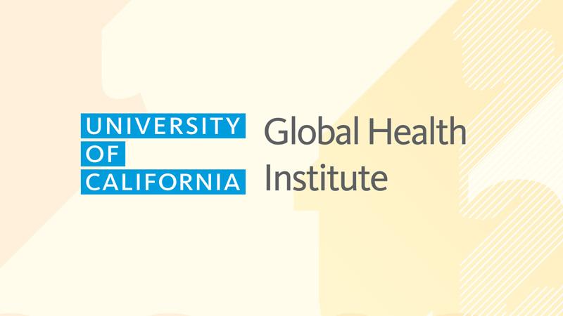 UC Global Health Institute