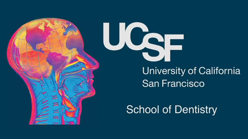 UCSF School of Dentistry