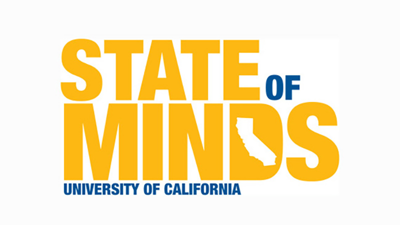 State of Minds
