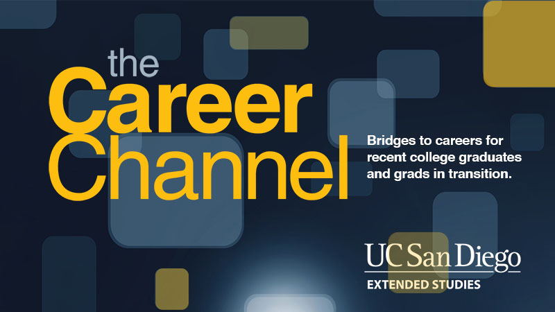 The Career Channel