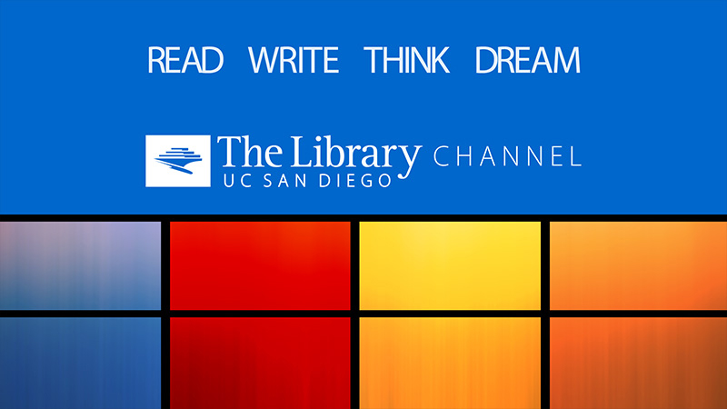 The Library Channel