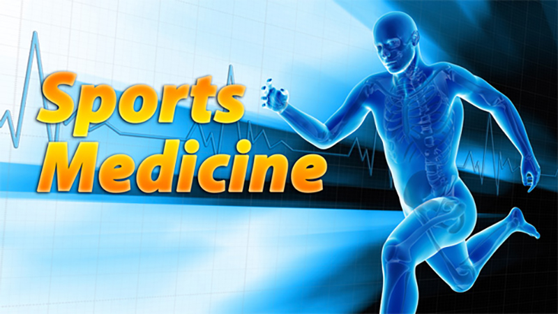 Sports Medicine: Expert Treatments For Optimum Activity