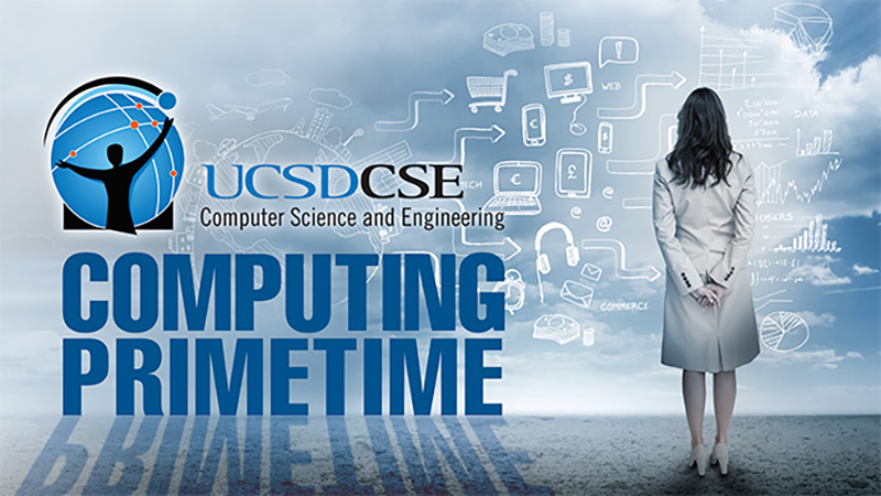 Computing Primetime