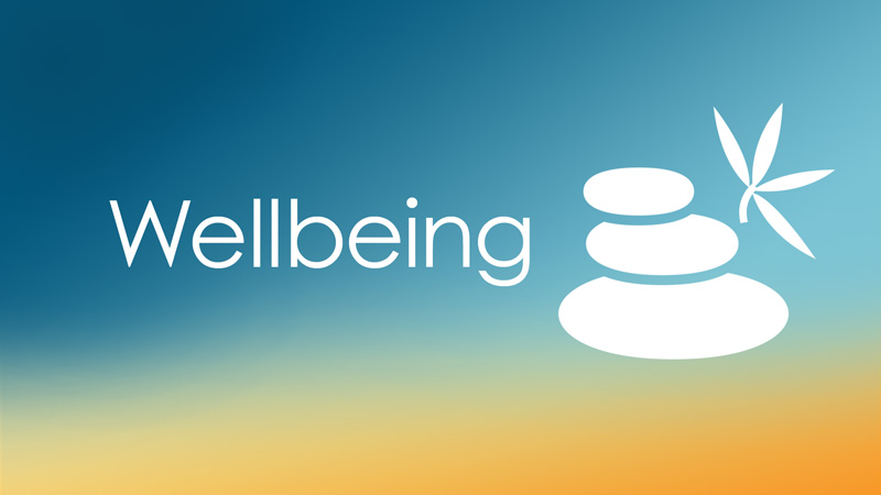 The UC Wellbeing Channel