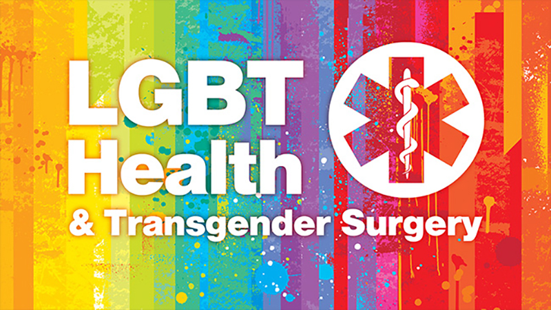 Video Preparing For Transition And Gender Affirming Surgery Mental