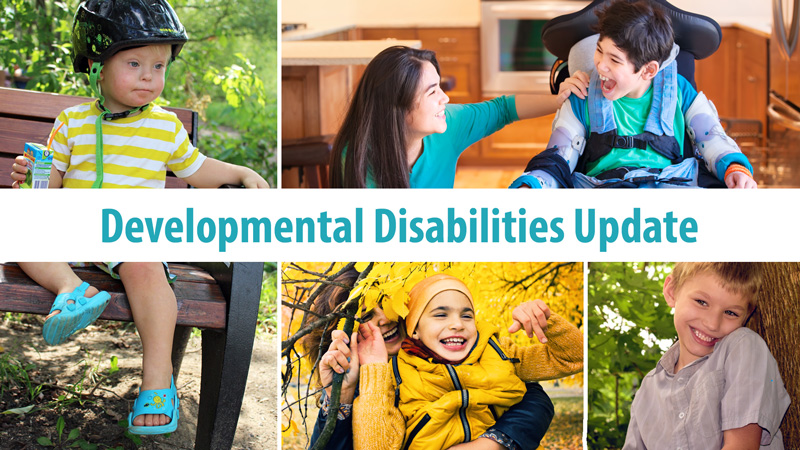 More With Developmental Disabilities >> Video Dermatology And Developmental Disabilities Uctv