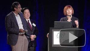 UCSF Transplant Update - UCTV - University of California