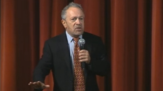 robert reich aftershock essay Robert reich: tribalism is tearing america apart  this originally appeared on robert reich's blog  including the best sellers aftershock,.