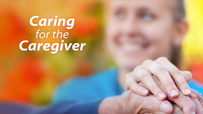 how to become a caregiver in california