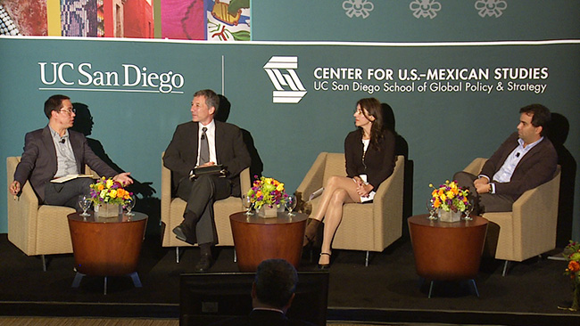 mexico moving forward essay Mexicoperspectivecom a leading source for news and analysis about mexico and the us-mexican border is mexico moving forward symposium speakers say yes, but.