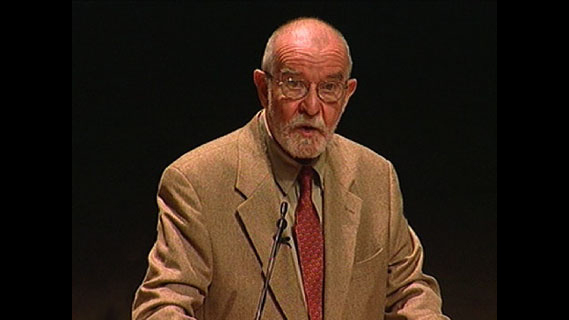 an introduction to the life of athol fugard Introduction first produced at the yale repertory theater in 1982, athol fugard's master harold and the boys is based on the playwright's early life in south.