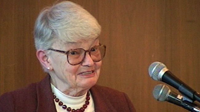 judith thomson A defense of abortion is a moral philosophy paper by judith jarvis thomson first published in 1971.