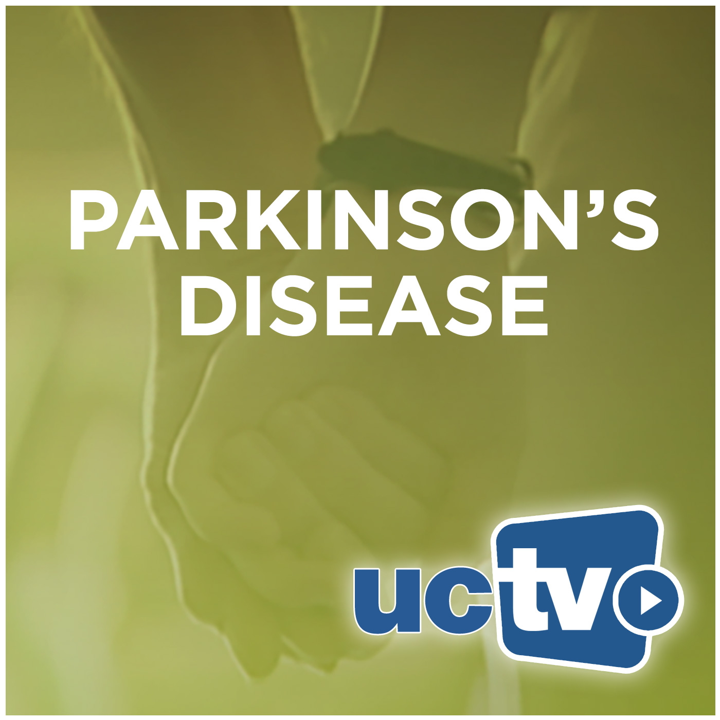 Alzheimer's Disease FTD and Parkinson's Disease