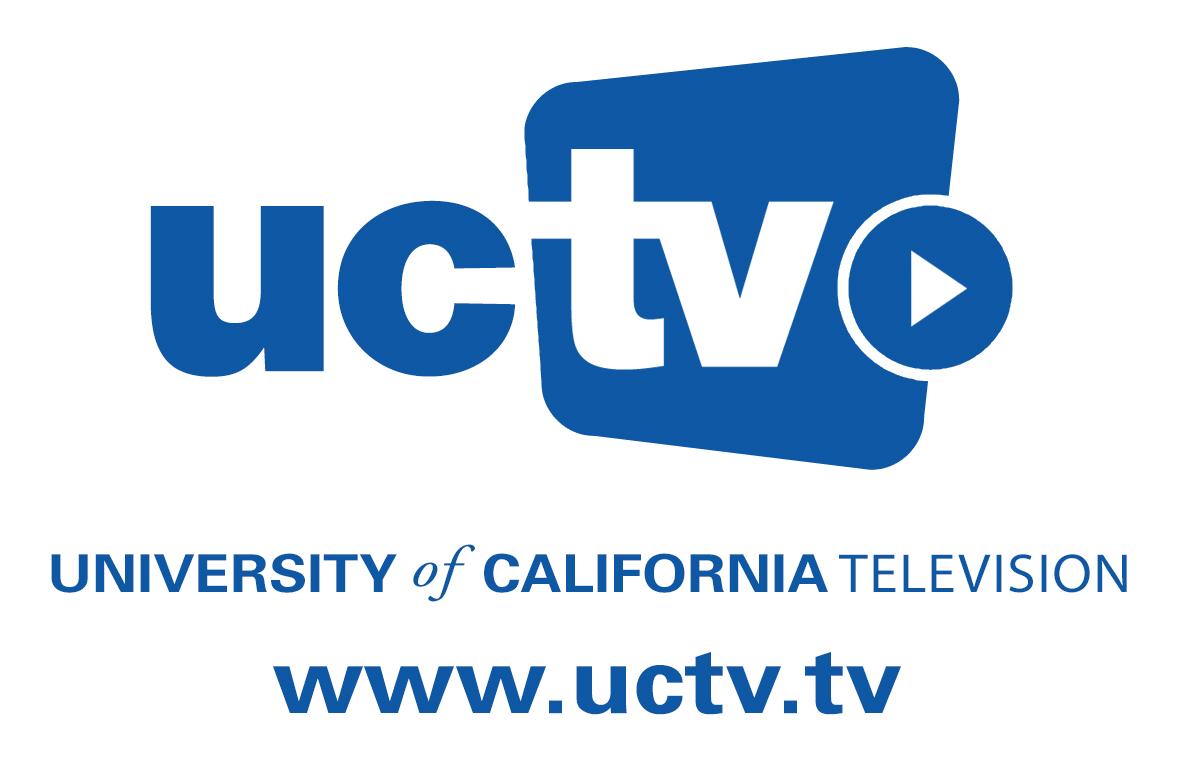 UCTV Media Inquiries & Logos