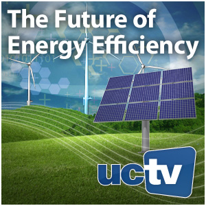 The Next Decade in Energy Efficiency
