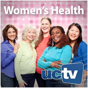 Choosing a Maternity Care Provider