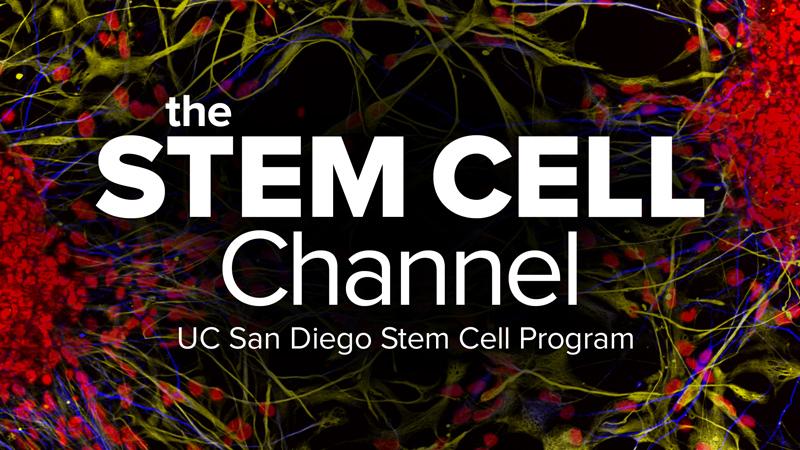UCTV - University of California Television