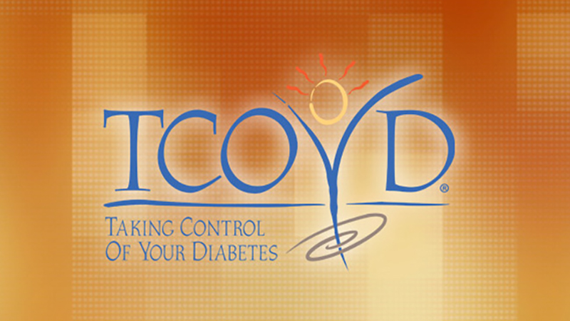 diabetes get control of your life Diabetes is a disease that is connected with obesity  vicinity and get facts so  you can take your medicine under control and know why you're being given   have your life partner put some lotion on your calves and give you a mitigating  rub to.