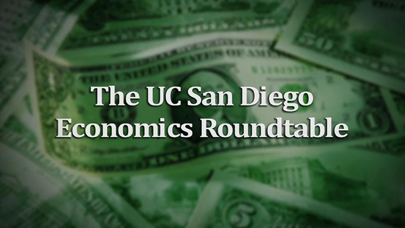 Economics Roundtable