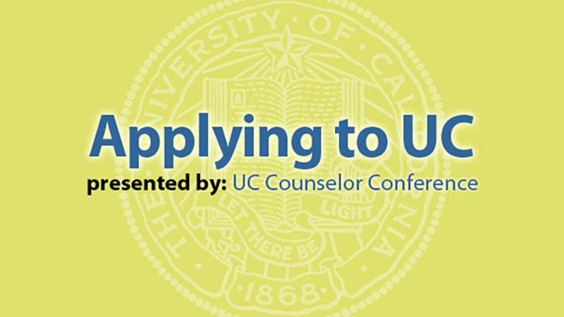 When does the uc application and the common application come out for fall 2011?