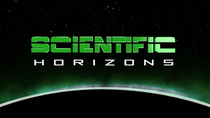 Scientific Horizons