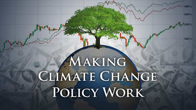 essay about climate change adaptation This free environmental studies essay on essay: dangerous climate change is perfect for environmental studies students to use as an example.