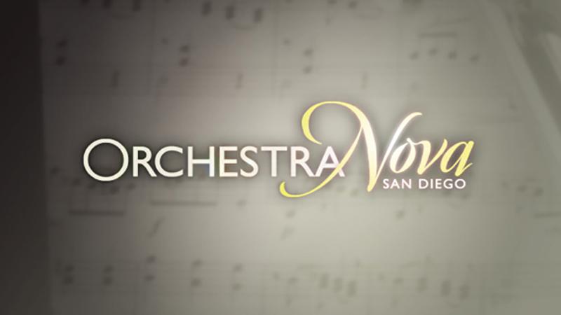Orchestra Nova
