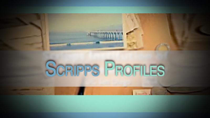 Scripps Profiles