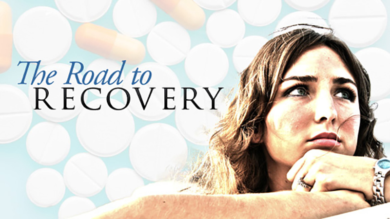 Road To Recovery Resources For Behavioral Health Issues Ucsd Tv