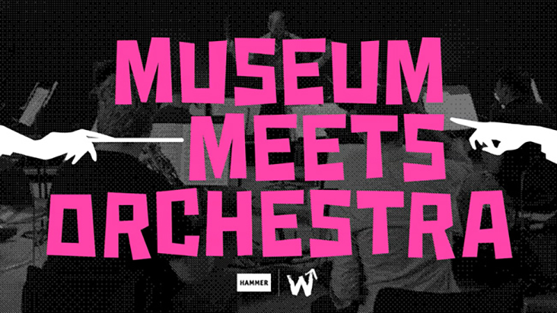 Museum Meets Orchestra