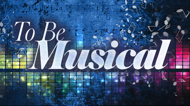 music and its effect on the