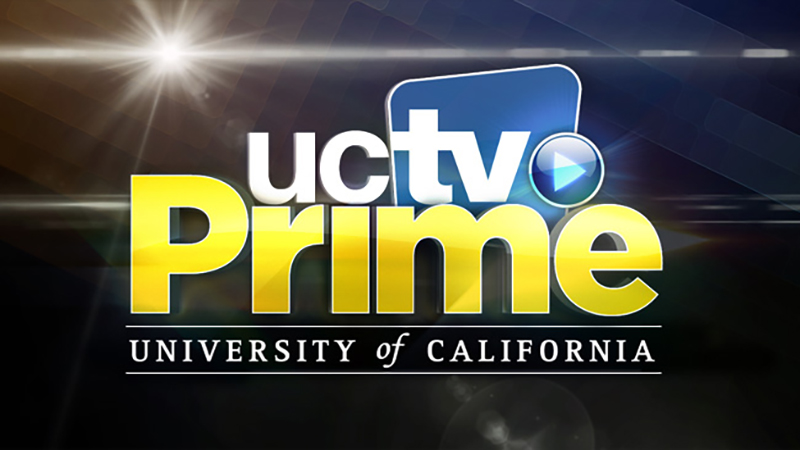 UCTV Prime