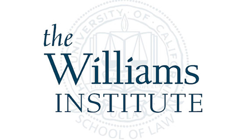 Williams Institute at UCLA School of Law