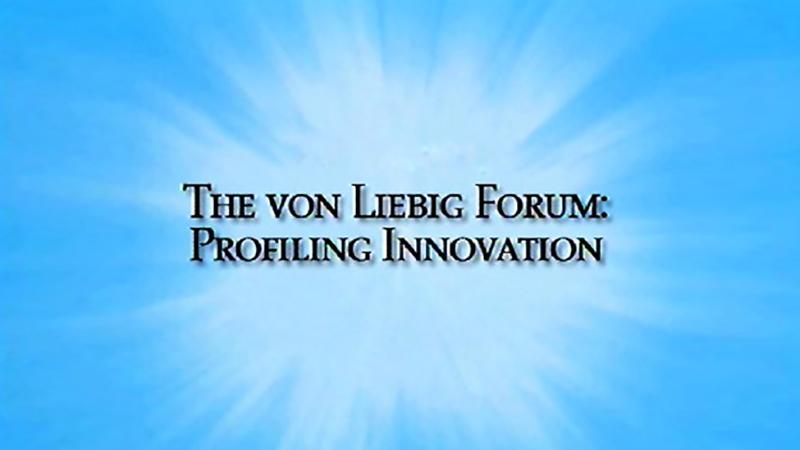 Von Liebig Forum