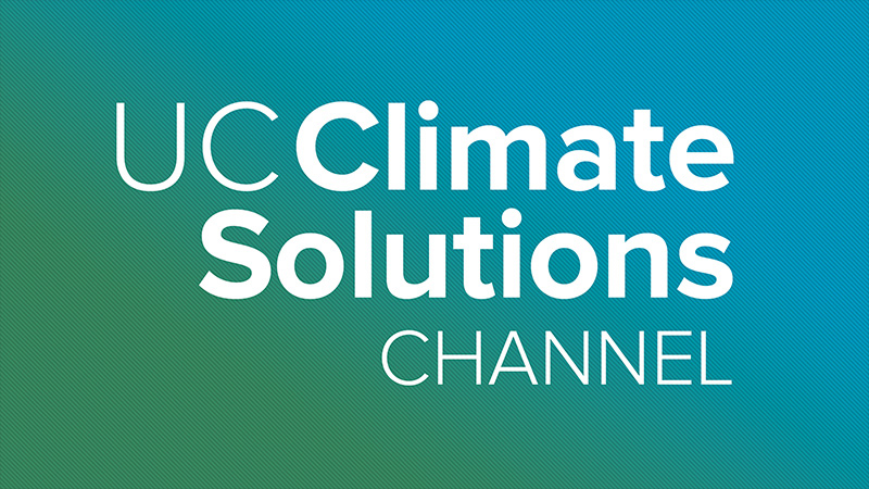 climate-solutions