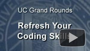 outpatient coding