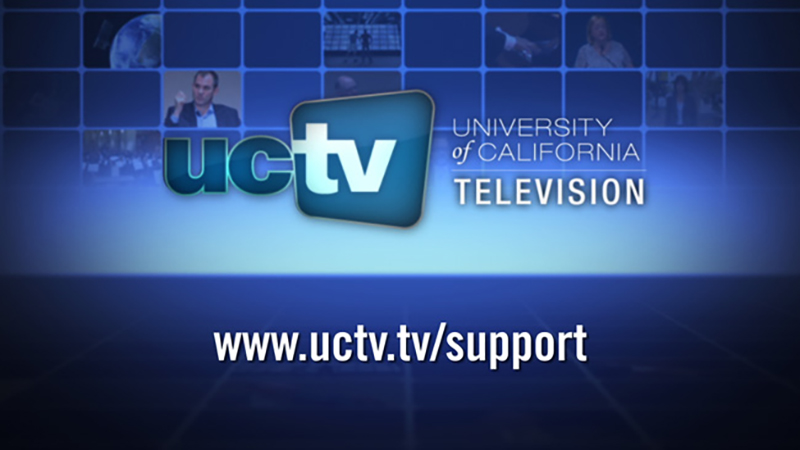 Support UCTV