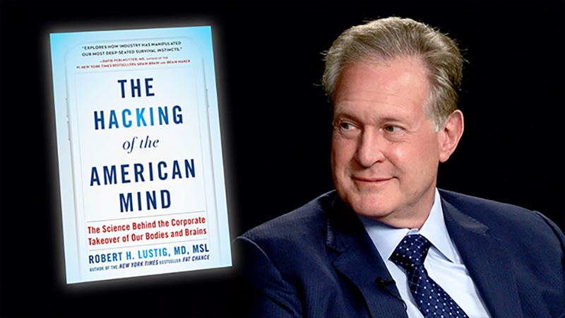 The Hacking Of The American Mind Uctv Blog